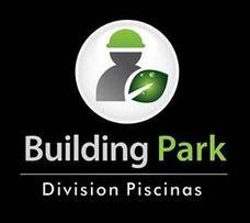 Perforaciones De Agua Building Park Con Bomba Sumergible