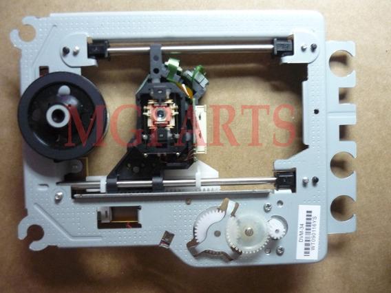 Hop1200w 1200w Lente Optico Hitachi Para Dvd Con Mecanismo