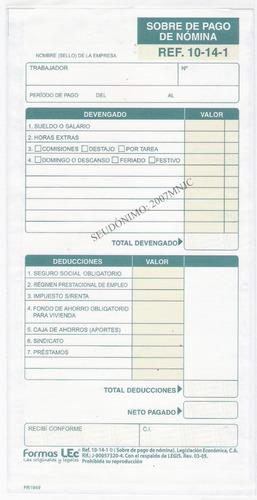akcijų opcionų forma 8949)