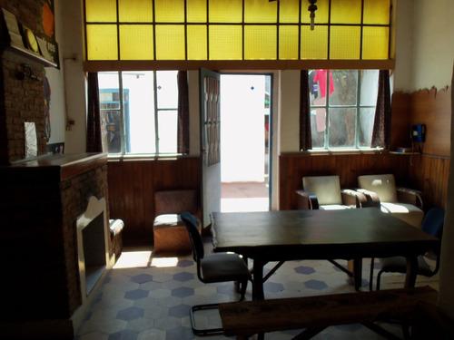 Residencia Hogar Habitación En Alquiler .cuarto Individual