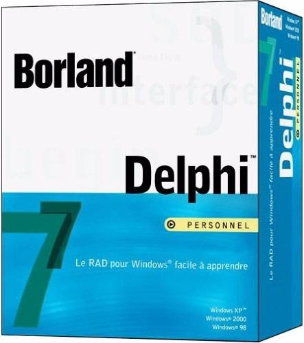 Delphi Super Avançado 2 Dvds
