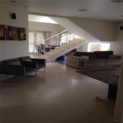 Casa Residencial À Venda, Urbanova, São José Dos Campos - Ca0828. - Ca0828