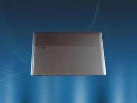 Tampa E Moudura Da Tela Do Notebook Positivo Sim+ /premium