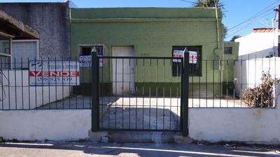 Apartamento en venta Francisco Echagoyen Y Gronardo 1111 - Maroñas  U$S 38.000