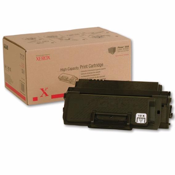Toner Xerox Phaser 3420/3425