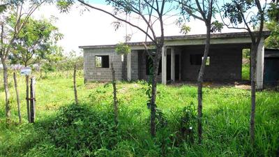Br 809 Vende Mejora 1,300 Mts2 En El Rosal Jarabacoa-