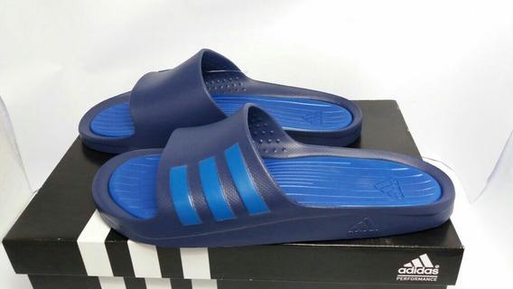 Sandália adidas Duramossage Nova Original
