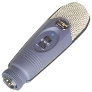 Microfone Yoga Ygm 140