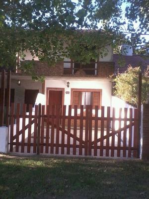 Alquilo Duplex En San Clemente Del Tuyu