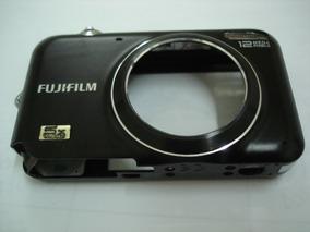 Gabinete Completo Fujifilm Jx-200 Usado