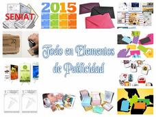 Formas Continuas, Formas Libres, Talonarios,toner Maxi Print