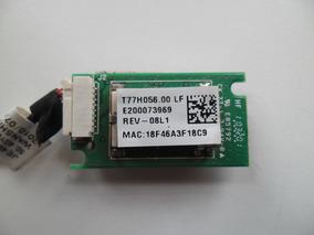 Bluetooth Notebook Gateway Ms2303