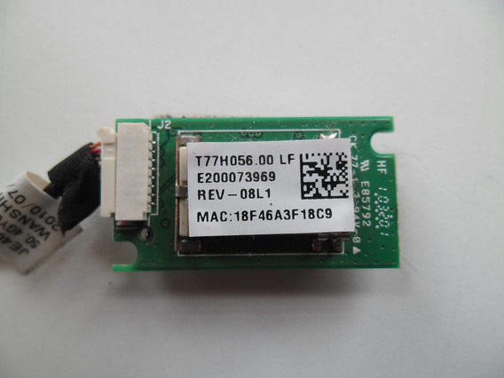 500GB Laptop HDD Drive for Gateway NV52 MS2274 NOtebooks