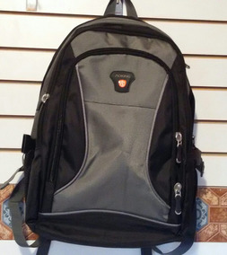 Mochila Para Transportar Laptop Aoking Sport Backpack