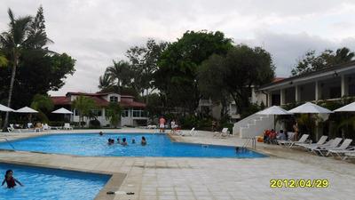 Penthouse En Puerto Plata Playa Dorada, De 2 H, 2 B, 135 Mts