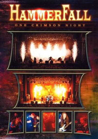 Lote De Dvds Rock Variados, Nacionais E Importados!!