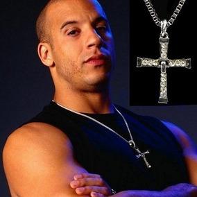 Cordão Velozes E Furiosos Toretto