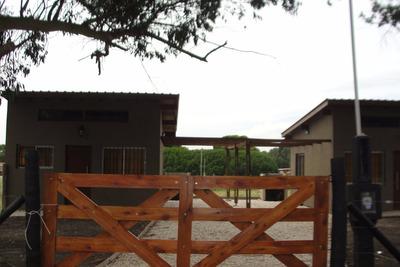 Alquilo Casa-depto-vac De Invierno Mar Del Plata-acantilados