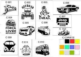 Adesivos Personalizdos ,notebook, Carro,moto, Logo Marca