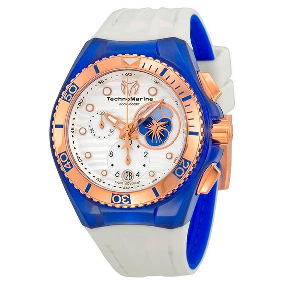 Reloj Technomarine Cruise Beach 114005