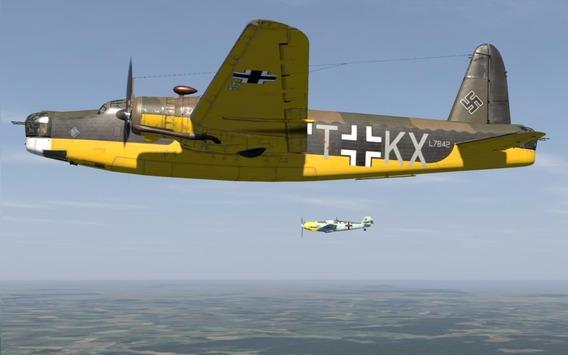 Aeronaves Para Simulador De Voo Fsx-deluxe