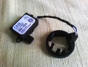 Imobilizador Ignição Cobalt Sonic Spin Prisma Onix Original
