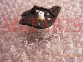 Rxq0339 Motor Assy Cd Serie Sa-ak Panasonic 3a