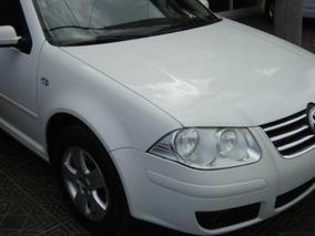 Volkswagen Bora 2.0 Trendline 2011 Automatico. Unico Dueño.