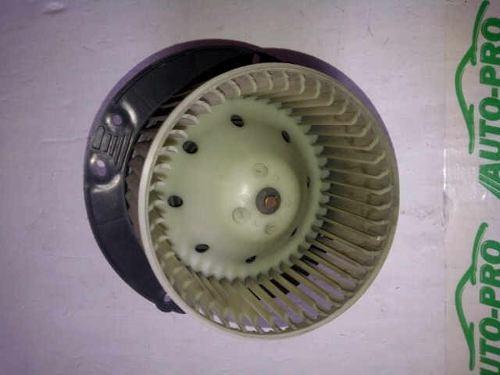 Soplador De Aire Acondicionado  Ford Windstar  2002