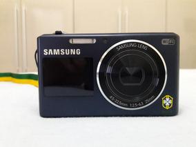 Câmera Digital Samsumg