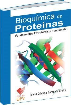 Bioquímica De Proteínas