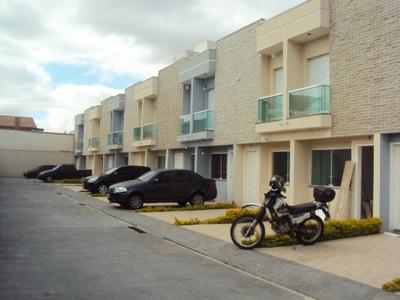 Aluguel Casa São Paulo Brasil - 21042-a