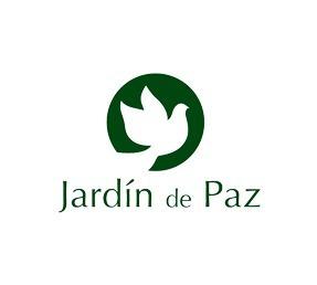 Parcela En Jardìn De Paz-exclusiva Ubicaciòn Junto Al Cristo