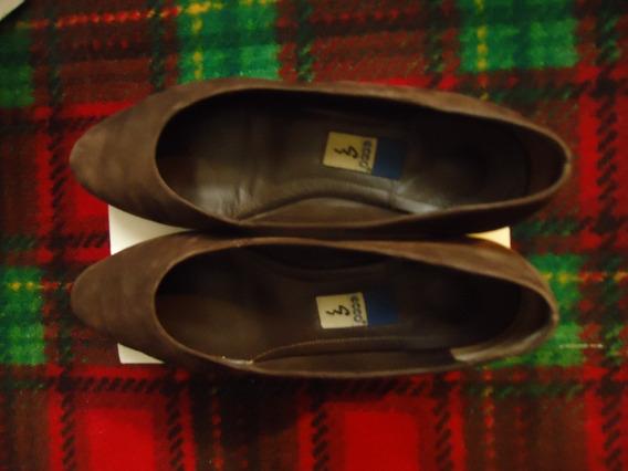 Zapatos Oportunidad Única !!!!