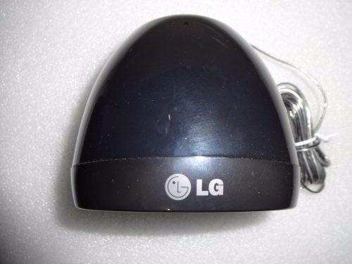 Caixa De Som Acústica Do Home Theater Lg Model: S42s1-s