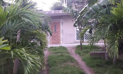 Casa En Venta, Turbaco,bolivar