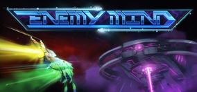 Enemy Mind Steam Key