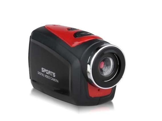 Sportcam Dvr 75hd