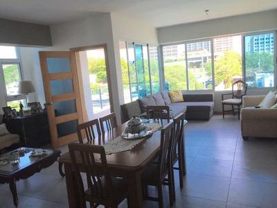 Apartamento En Venta En Gazcue Santo Domingo