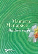 Imagen 1 de 2 de Madera Verde