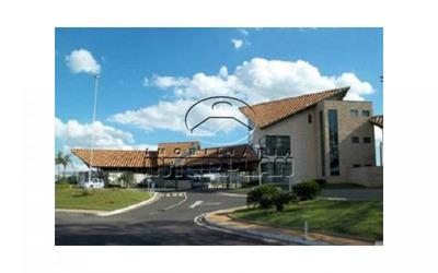 Terreno Condominio Mirassol Sp Bairro Cond. Golden Park I E Ii