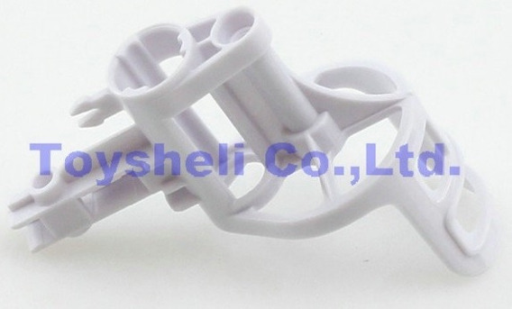 Base Para Motor Drone Syma X1