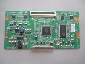 T-con Samsung D3077a9h1j0j