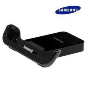 Desktop Dock Station Samsung Galaxy Plus 7
