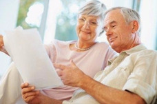 Abogados Jubilaciones Anses Pension Moratoria Amas De Casa
