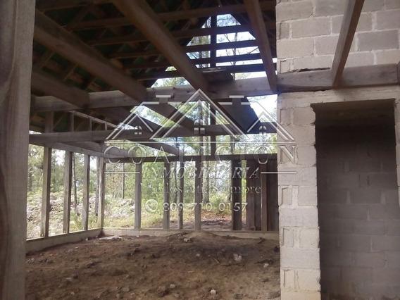 Coalicion Vende 2000 Mts2 En Constanza Con Villa Mejora