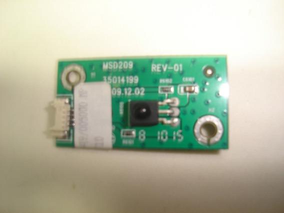 Sensor Do Cr, 35014199, Lc3251fda