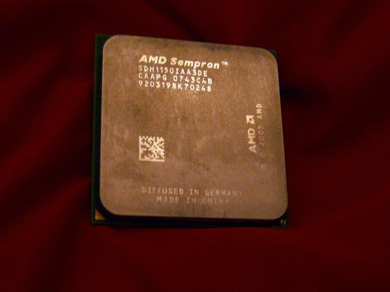Amd Sempron Le-1150 2,0ghz
