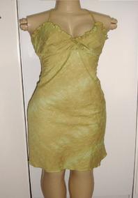 ba706e591 Vestido Marca Evidence Maravilhoso Em - Calçados, Roupas e Bolsas no ...