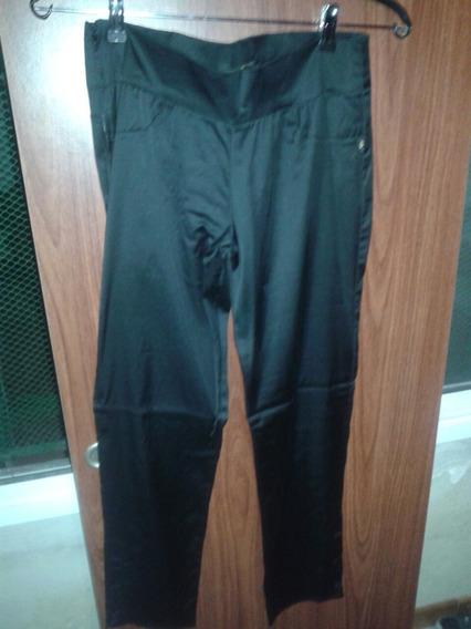 Pantalon Raso